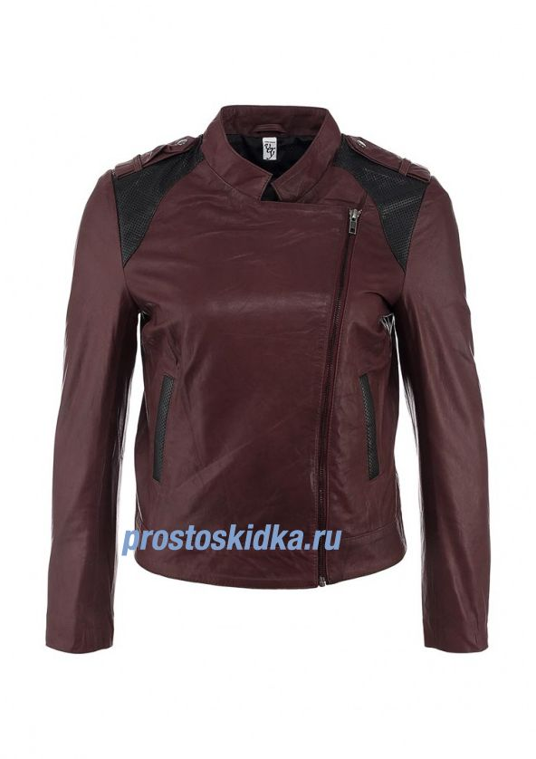 Фото Куртка Vero Moda Very VE002EWFH413 2013